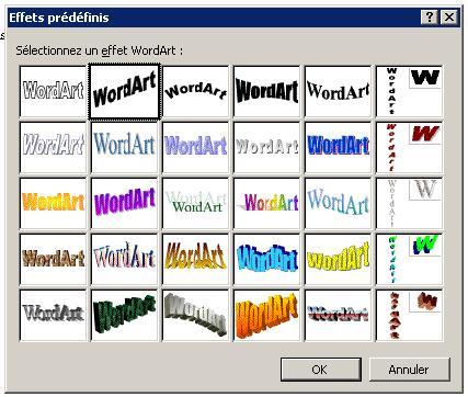 Le pr nom en train - Couper une image sur word ...
